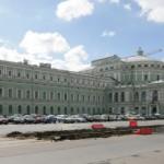 teatralnaja-ploschad/16_2856__mariinskaya1.jpg