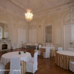 Зал в Николаевском дворце