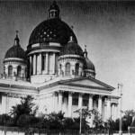 tsentr-juzhnee-nevskogo-prospekta/18_1953__img003.jpg