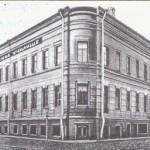 tsentr-juzhnee-nevskogo-prospekta/23_1708__13_01.jpg