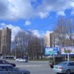 ulitsy/14_3709__muzhestva2.jpg