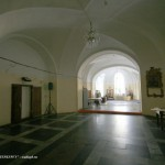 vladimirskij-sobor/10_3323__vlad_ts13.jpg