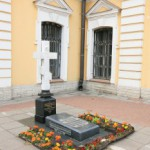 vladimirskij-sobor/10_3323__vlad_ts16.jpg