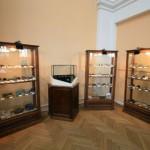 Музей ВСЕГЕИ